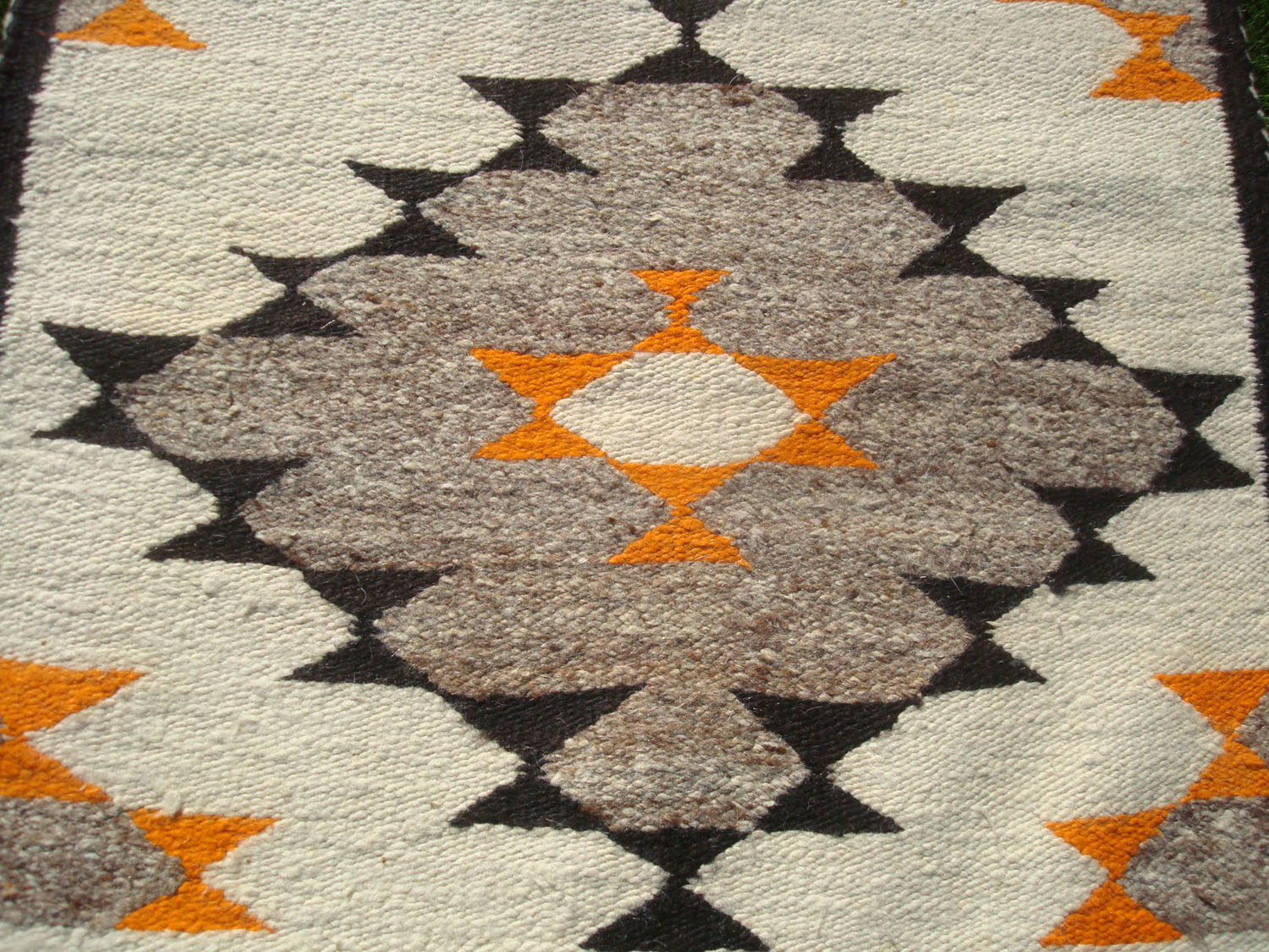 Native American Design Rugs - Rug Designs