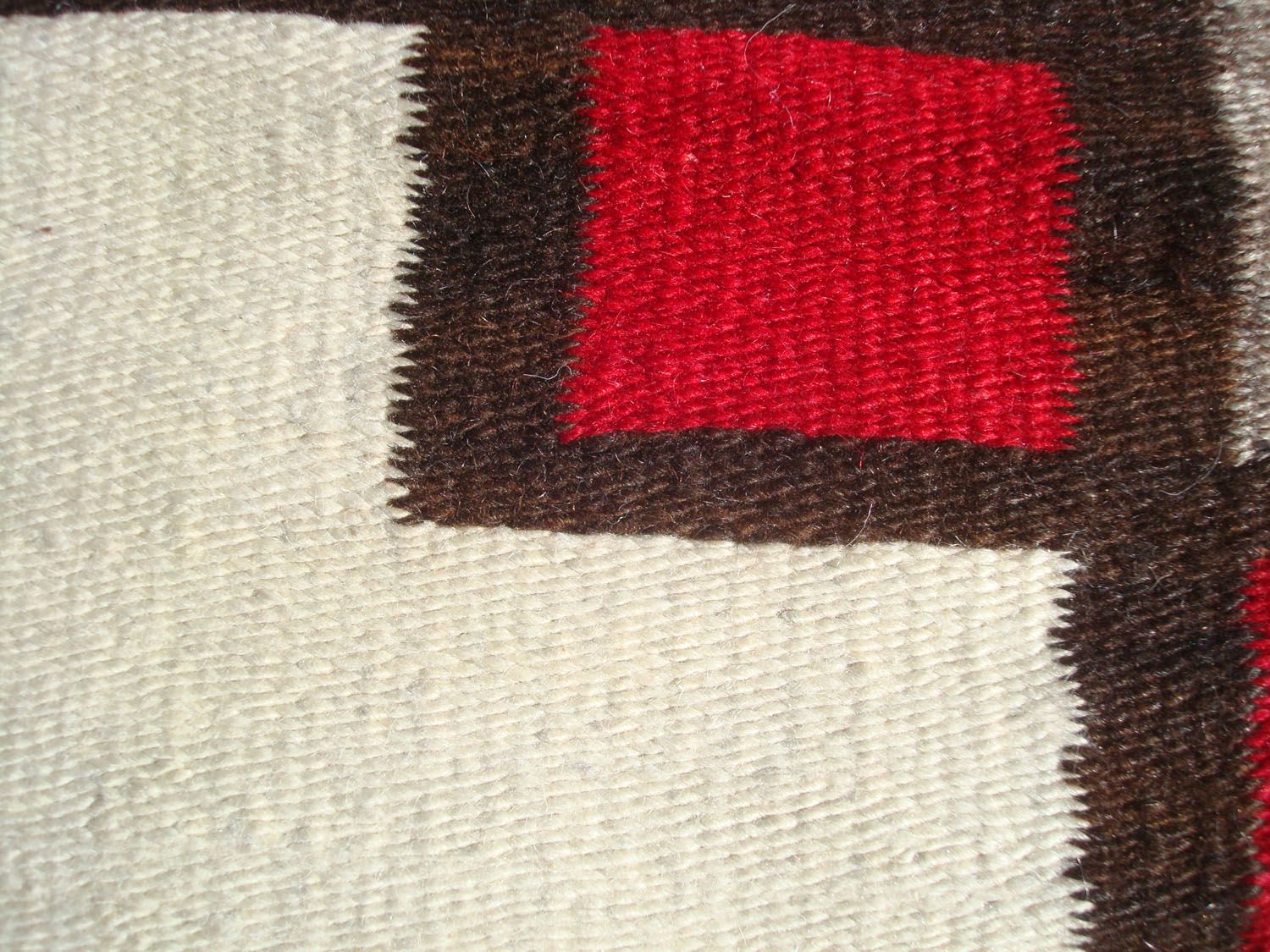 ... Native American Indian Vintage Textiles, And Navajo Textiles And Rugs,  A Very Beautiful Transitional