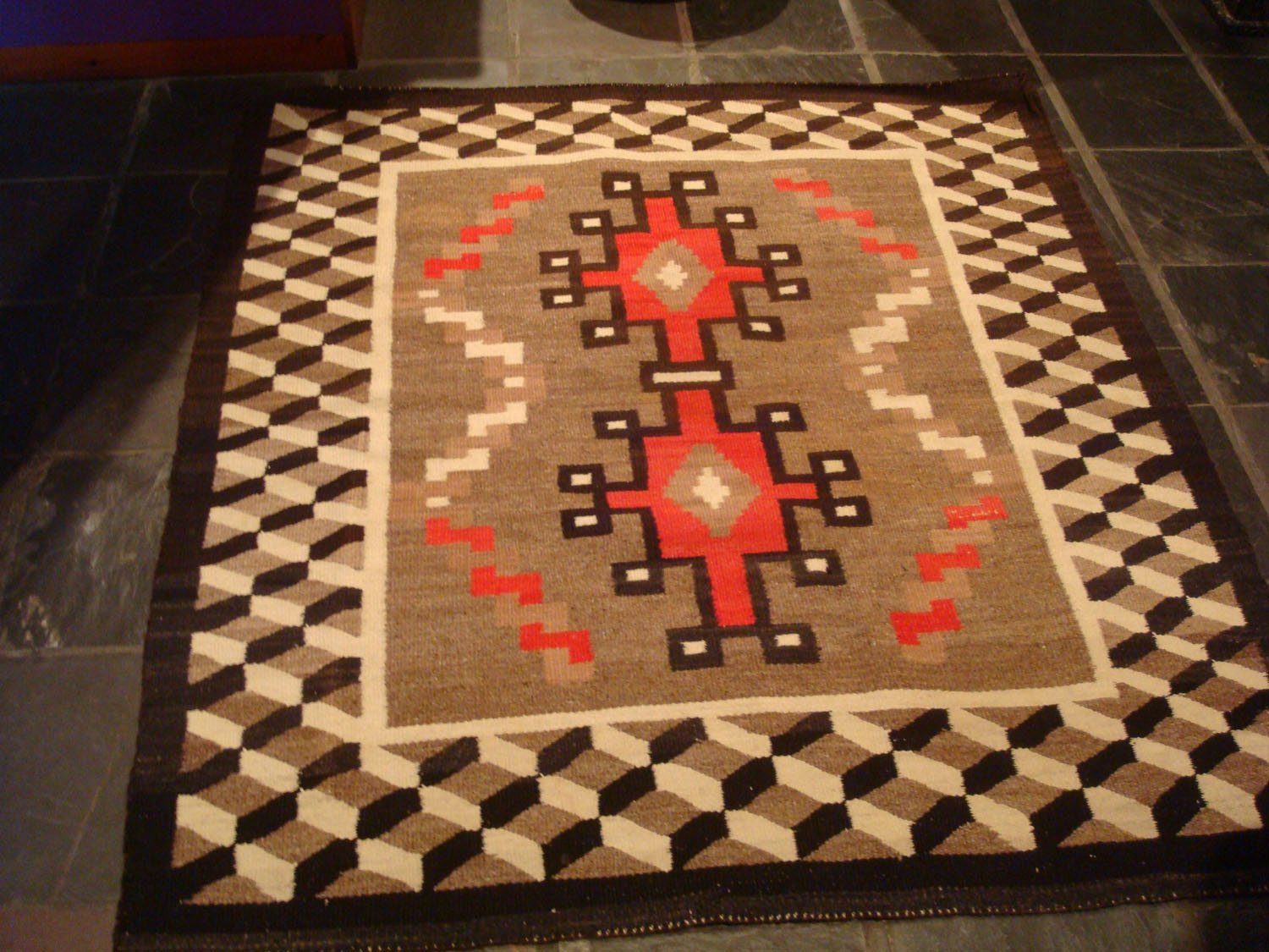 native american indian antique textiles and navajo vintage blankets and rugs a stunningly beautiful
