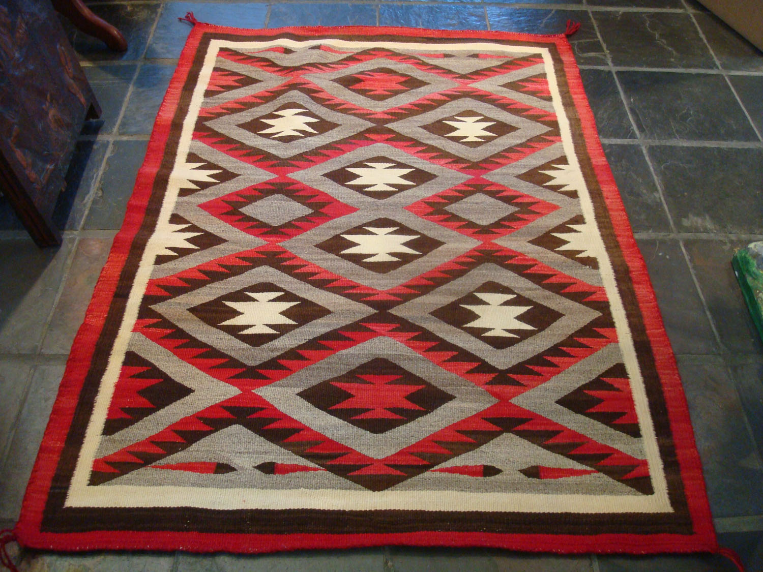 Carrelage design tapis am rindien moderne design pour for Carrelage design