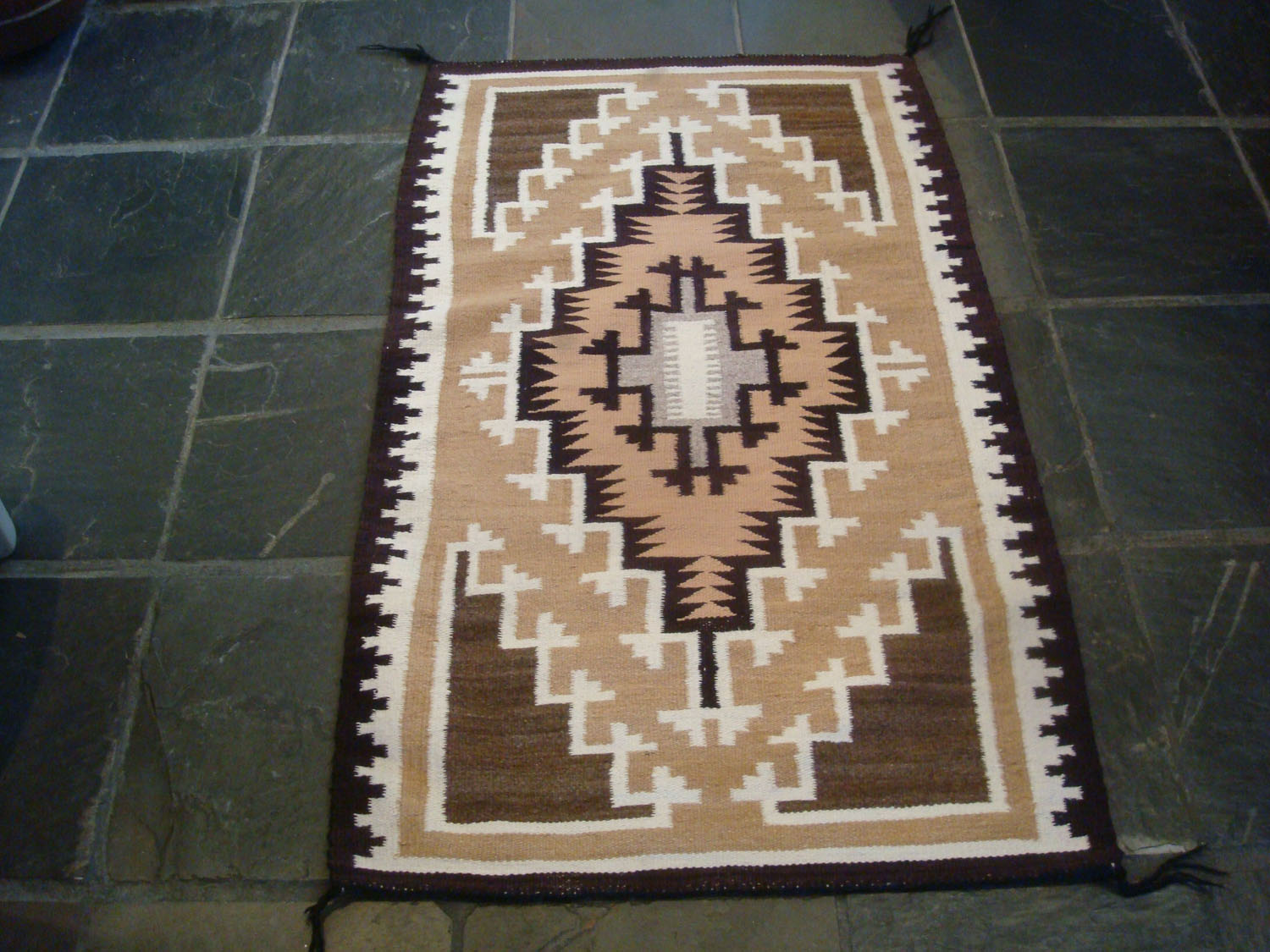 Native American Indian Rugs And Textiles, And Navajo Rugs And Textiles, ...
